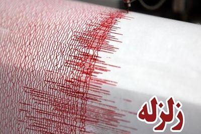جزئیات زلزله بامدادی در ایلام