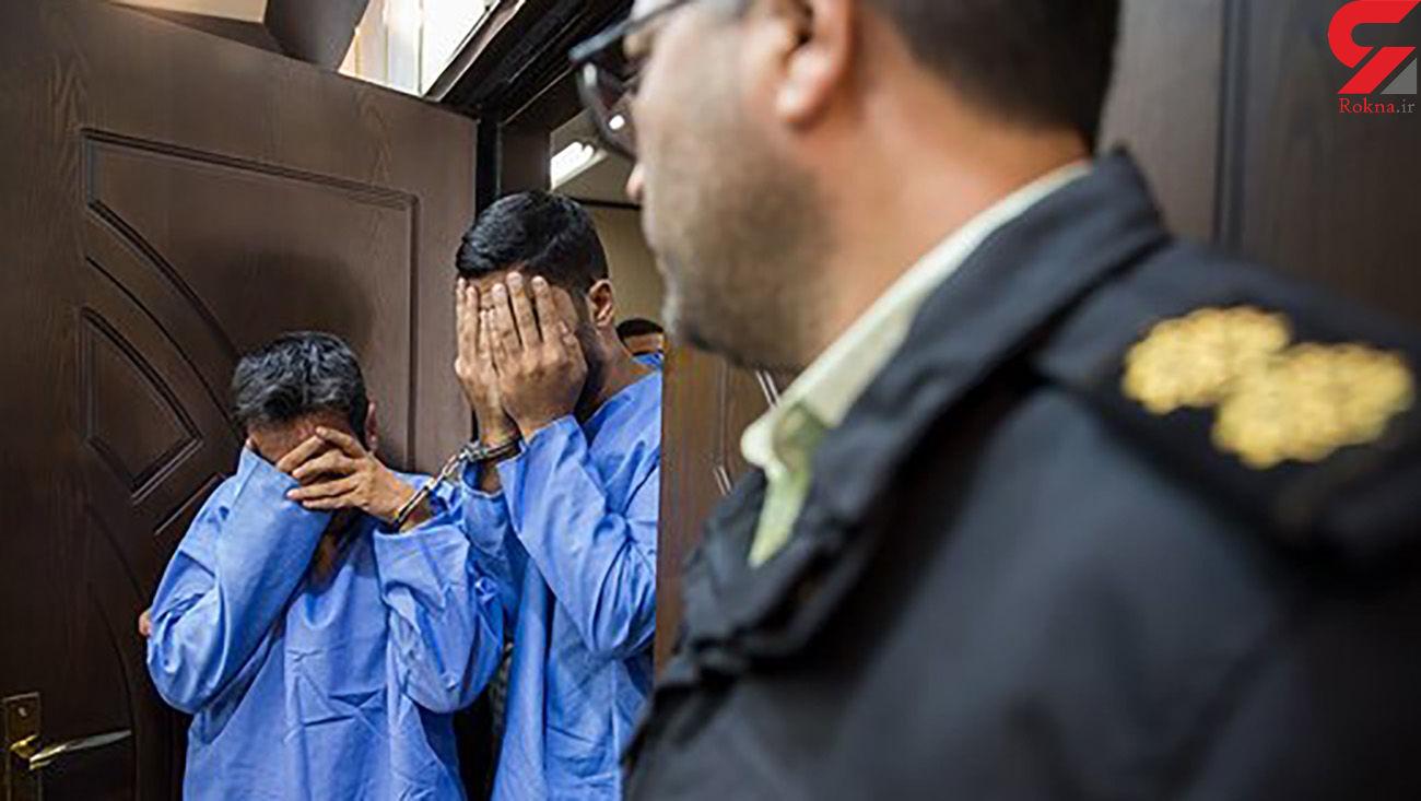 پشت پرده کودک ربایی در کرمان / چه ربطی به انتخابات دارد؟