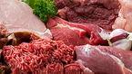 قیمت گوشت قرمز در ماه رمضان کاهش می یابد