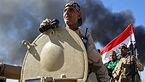 از ضربات مهلک به هستههای خاموش داعش تا خنثی شدن تلههای انفجاری تروریستها توسط حشد الشعبی