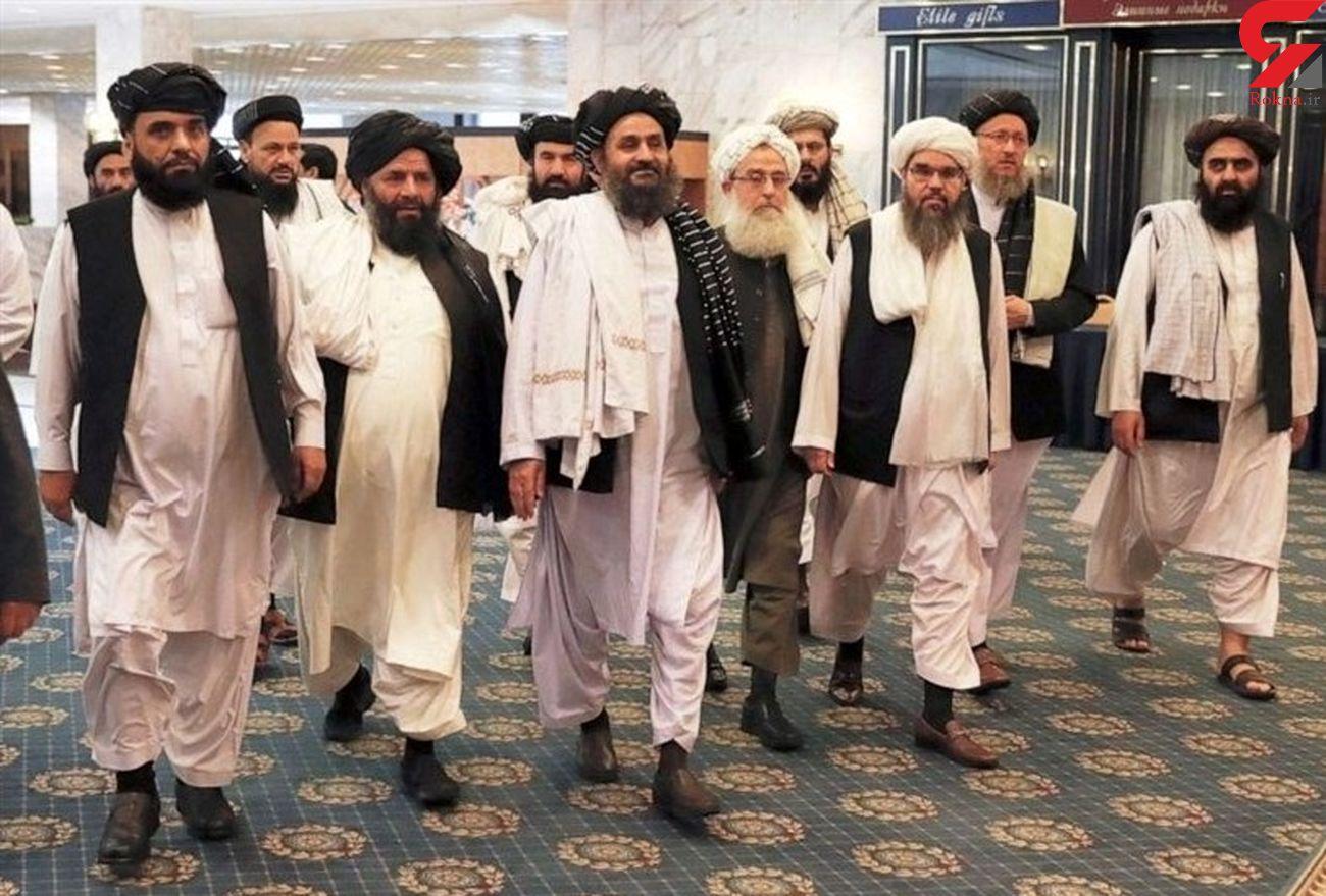 مبادلات تجاری و مالی با افغانستان فراهم شد