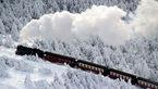 راه آهن ستاد بحران تشکیل داد  / قطار ها به کمک مسافران جاده ای می روند