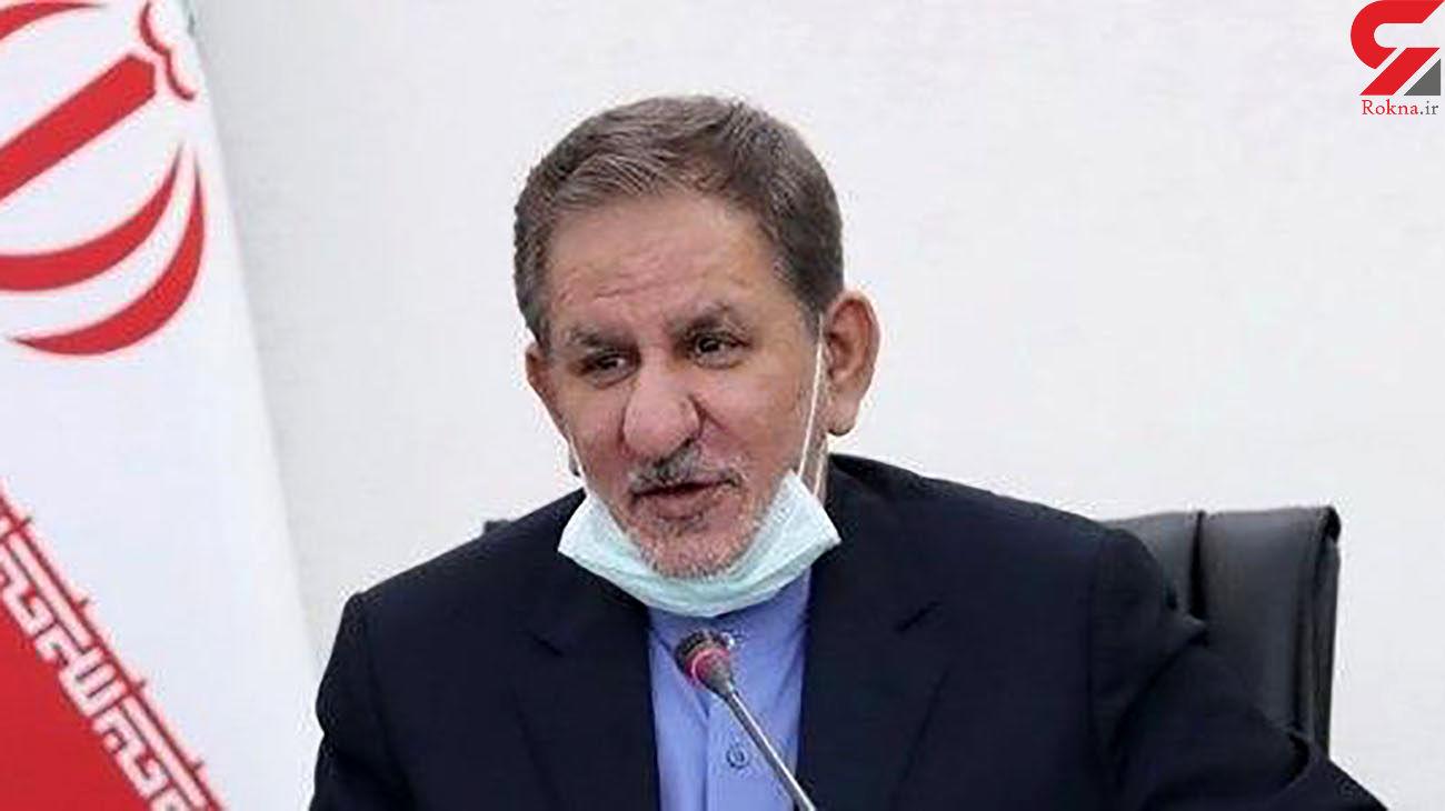 حمایت دولت از حوزه ساخت و ساز مسکن و اجاره بها