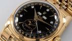 فروش آخرین ساعت امپراتور ویتنام به قیمت باورنکردنی +تصاویر