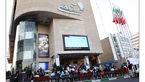 سینماها 14 و 15 خرداد تعطیل است