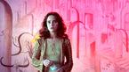 ستارههای هالیوود در نسخه جدید فیلم ترسناک داریو آرجنتو