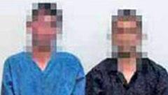 قتل اولین مسافرکش زن در تهران / او را به پارک چیتگر بردند! + عکس