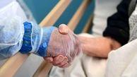 کاهش یارانه بیماران خاص برای مدیریت کردن کرونا!  / رها کردن درمان از سوی بیماران به دلیل گرانی دارو