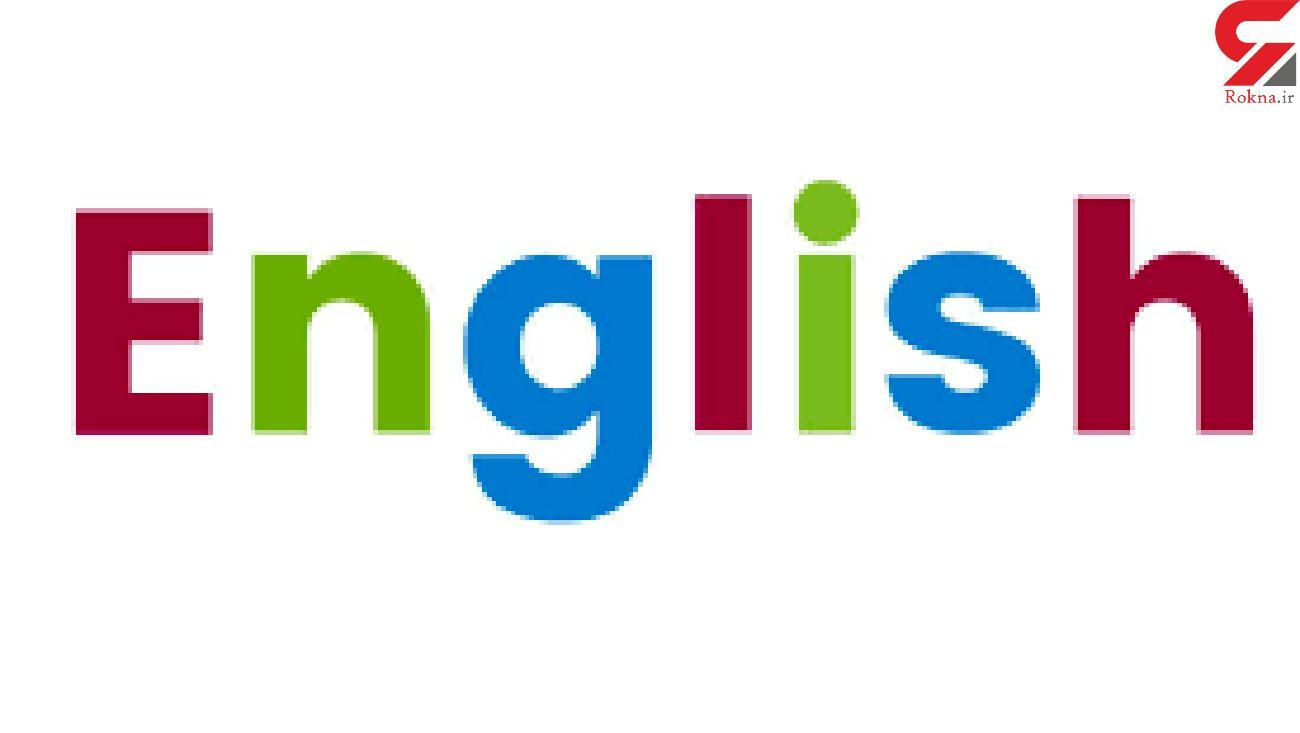 اصطلاحات کاربردی انگلیسی + فیلم