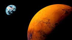 امشب ماه به اوج زمینی میرسد/ فاصله ماه با زمین چه قدر است؟