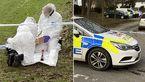 Stevenage 'murder': Boy, 15, and 3 others arrested after man, 31, killed during attack