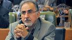 شهردار تهران: ایمنسازی خط 7 مترو شش ماه طول میکشد