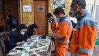 لزوم تزریق واکسن کرونا به پاکبانان افغانستانی در کشور