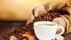 ۱۲ عارضه جانبی وحشتناک مصرف بالای کافئین