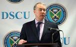 معاون وزیر دفاع آمریکا مجبور به استعفا شد