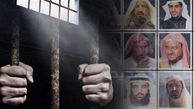 شکنجههای وحشتناک در مخوف ترین زندان سیاسی دنیا !