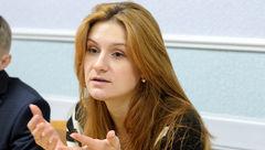 شهروند روسی به جاسوسی از آمریکا برای مسکو اعتراف کرد