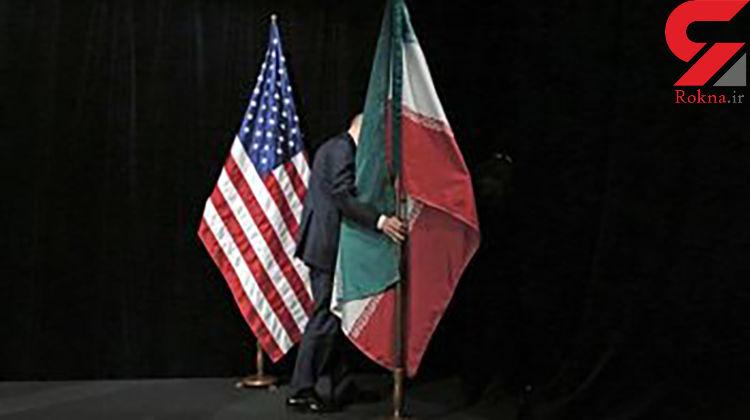 راهحلهای فنی برای مذاکره ایران و آمریکا