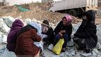معتادان متجاهر از میدان مشتاق کرمان جمع آور شدند