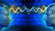 افزایش انرژی روزانه با 6 گام موثر/15 دقیقه ای قدرتمند شوید
