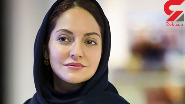 مهناز افشار به ایران برگردد دستگیر میشود+ جزییات جدید پرونده