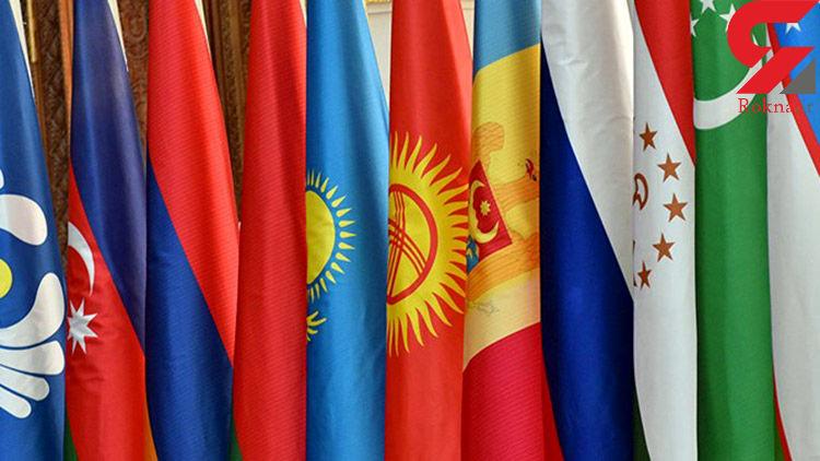 «مسکو» میزبان نشست نخستوزیران همسود