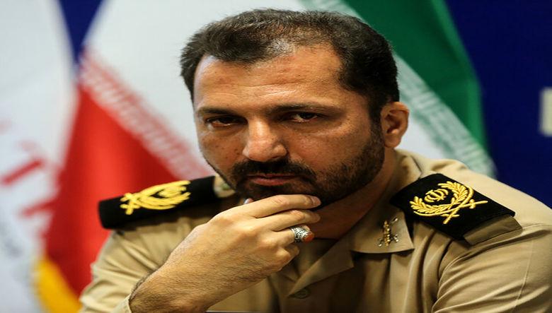 امیر رحیمی پور: گرایشات جنسی بر روی کارت معافیت سربازی درج نمی شود