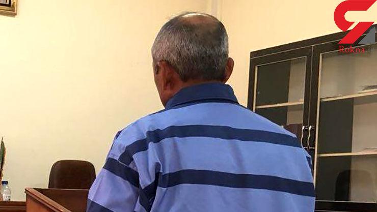 اعتراف عجیب در خودکشی سهیلا / خانم پرستار بالای سر جسد چه دید؟ + عکس