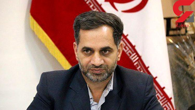 انهدام 13 باند ورود و توزیع سلاحهای جنگی و شکاری در کرمان