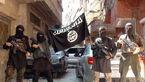 مهلت 48 ساعته به داعش برای ترک جنوب دمشق