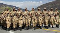 توصیه های طلایی ضد کرونا به سربازهای کشور