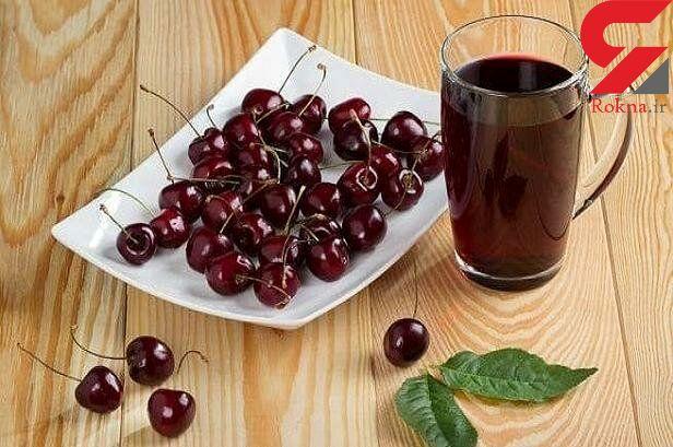 بیماران دیابتی این نوشیدنی تابستانی را بنوشند