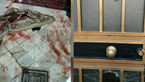 پرداخت وثیقه 200 میلیونی برای انتقام شخصی / نحوه خروج از زندان عامل قتل عام در اراک مشخص شد