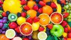 میوههای خوشمزه اما خطرناکی که در ایام نوروز نباید زیاد خورد