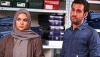 دلیل سانسور صحنه تجاوز سریال «رهایم نکن» اعلام شد