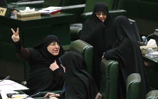 تحقق وعدههای حوزه زنان از دولتی به دولت دیگر!