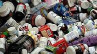 کشف 27 هزار داروی قاچاق در مشگینشهر