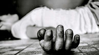 خودکشی نوجوان ۱۶ ساله درکنگان / پدرش به خاطر قتل در زندان بود !