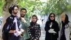 شرط بندی روی زنان حامله توسط منافقین ایرانی ها را شوکه کرد + فیلم
