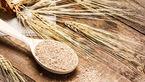 مبتلایان به فشار خون بالا خواص سبوس گندم را فراموش نکنند