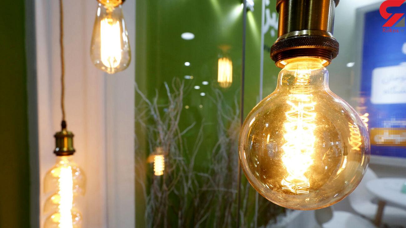 هنوز تابستان نیامده رکورد زنی مصرف برق شروع شد