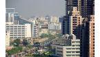 قیمت رهن و اجاره آپارتمان 76 تا 100 متر در نقاط مختلف تهران