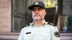 این 184 تبهکار تهران را به هم ریخته بودند / بازگشت آرامش+ عکس و فیلم