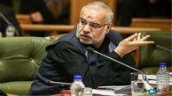 50 درصد درآمدهای شهرداری تهران محقق نشده است