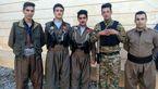 اطلاعیه مهم دادستانی تهران در مورد اجرای حکم اعدام 3 محارب