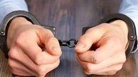 دستگیری ۲۱۸ متخلف زیست محیطی در لرستان