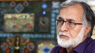 محمدعطریانفر: اگر تا 20 ماه آینده، روحانی کارشکنی ببیند لحن نقدهایش تندتر میشود