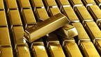 چین رکودار تولید طلا در سال 2016