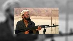یکی از سرکردههای القاعده به طرز فجیعی به قتل رسید +عکس