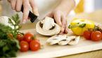 5 پاورقی مهم در آشپزی